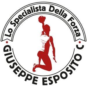 Giuseppe Esposito C